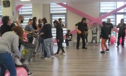 Ocio musical en Madrid
