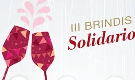 III Premio Brindis Solidario de Protos