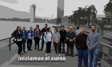 Comienzo del curso 19/20 en Sevilla
