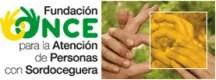 Fundación ONCE para la Atención de Personas con Sordoceguera FOAPS
