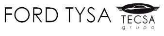 TYSA Ford – Grupo TECSA