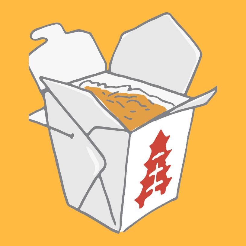 Restaurants in San Francisco Chinatown