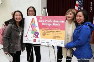 Chinatown Community Development Center's Campaign Academy