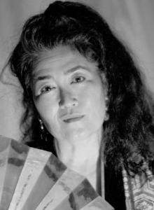 Brenda Wong Aoki