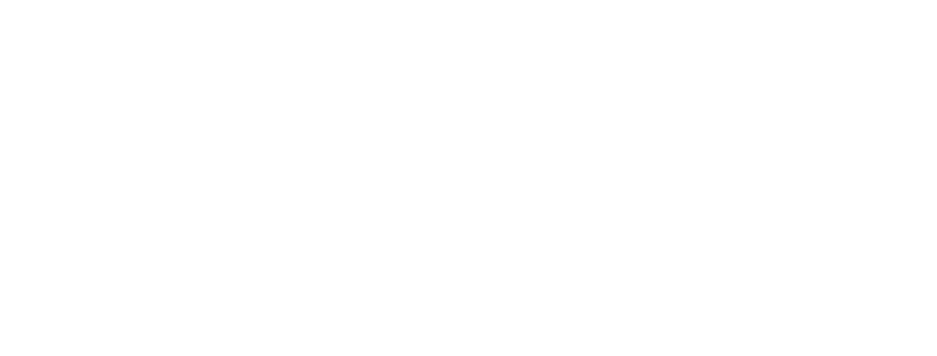 APA Heritage Foundation logo White