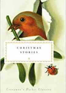christmas stories - Diana Secker Tesdell