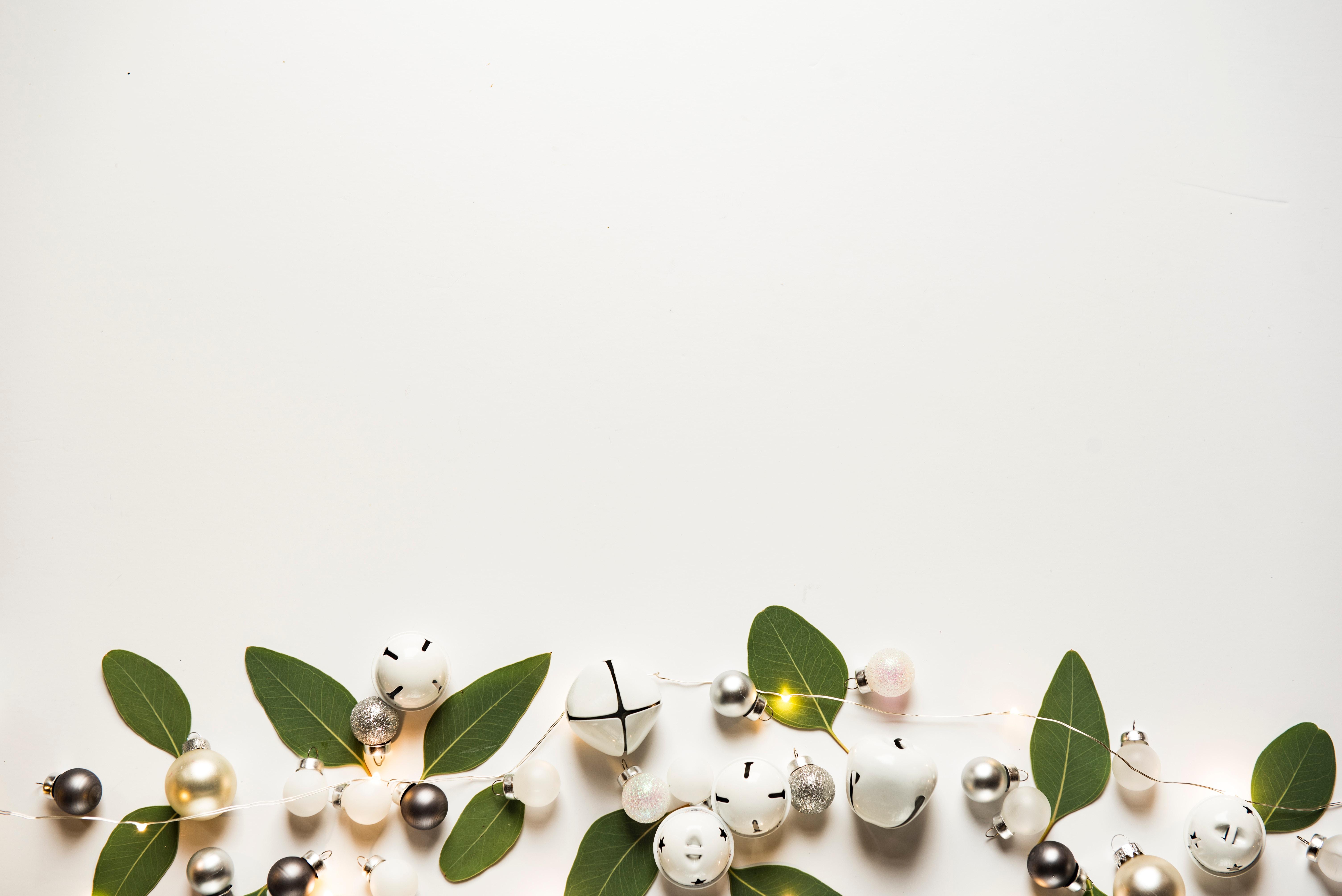 Playlist di Natale – Christmas Lights