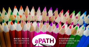 63genders on aPath.org