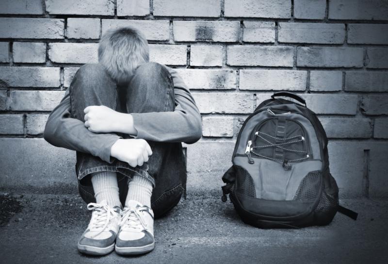 a mély depressziók társítják a fogyást
