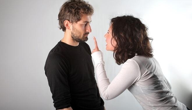 Как общаться с человеком с завышенной самооценкой