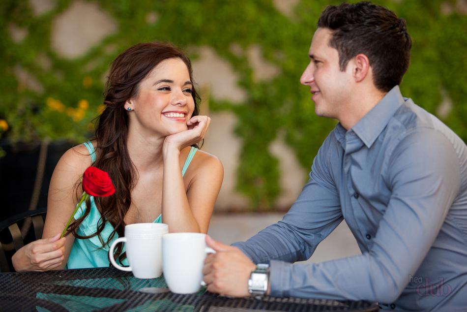dating kiihkeästi irrottaa
