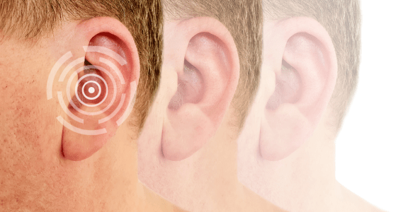 Understanding Hearing Loss!