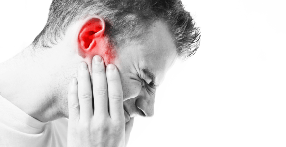 Tinnitus Assessment to Treatment