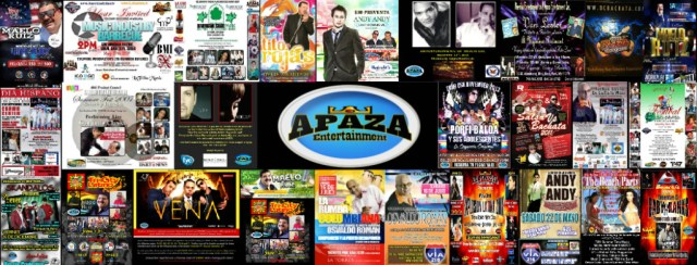 apaza header pic for site