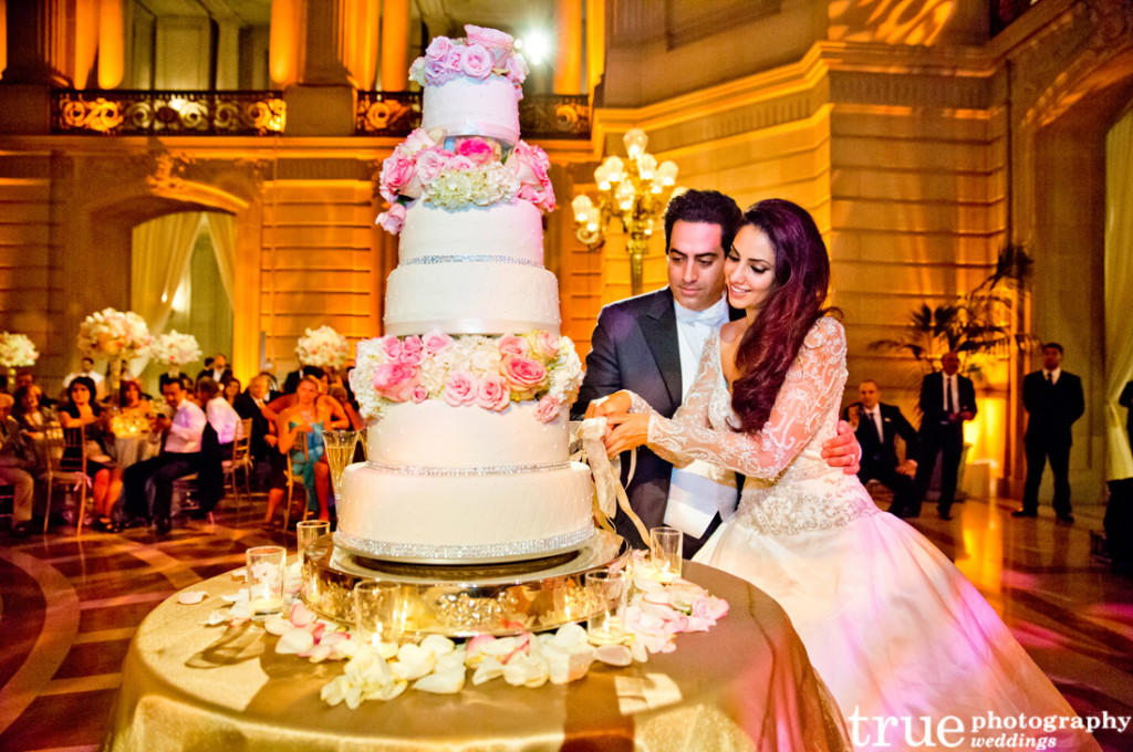 Wedding Traditions Explained   Cake Cutting Tradition   Wedding Traditions Explained     Cake Cutting Tradition