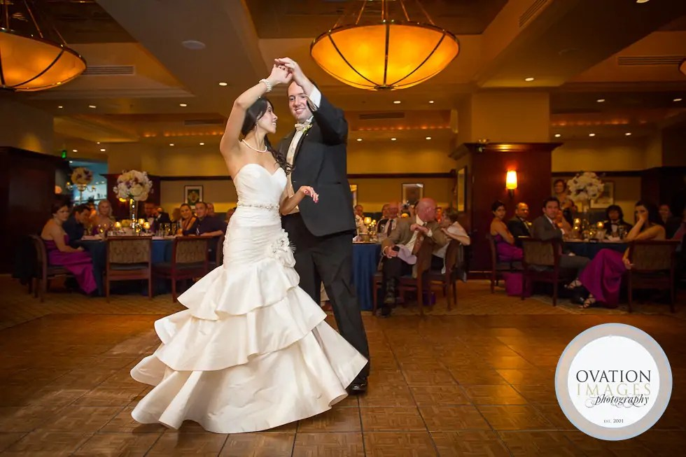 Best Wedding Dance Songs All Time