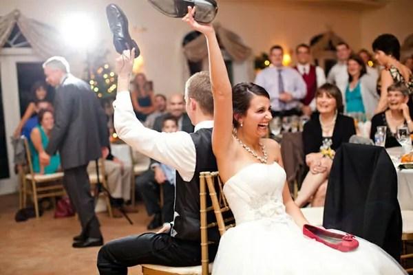 Wedding budget who pays for a wedding wedding budget who pays for a wedding junglespirit Images