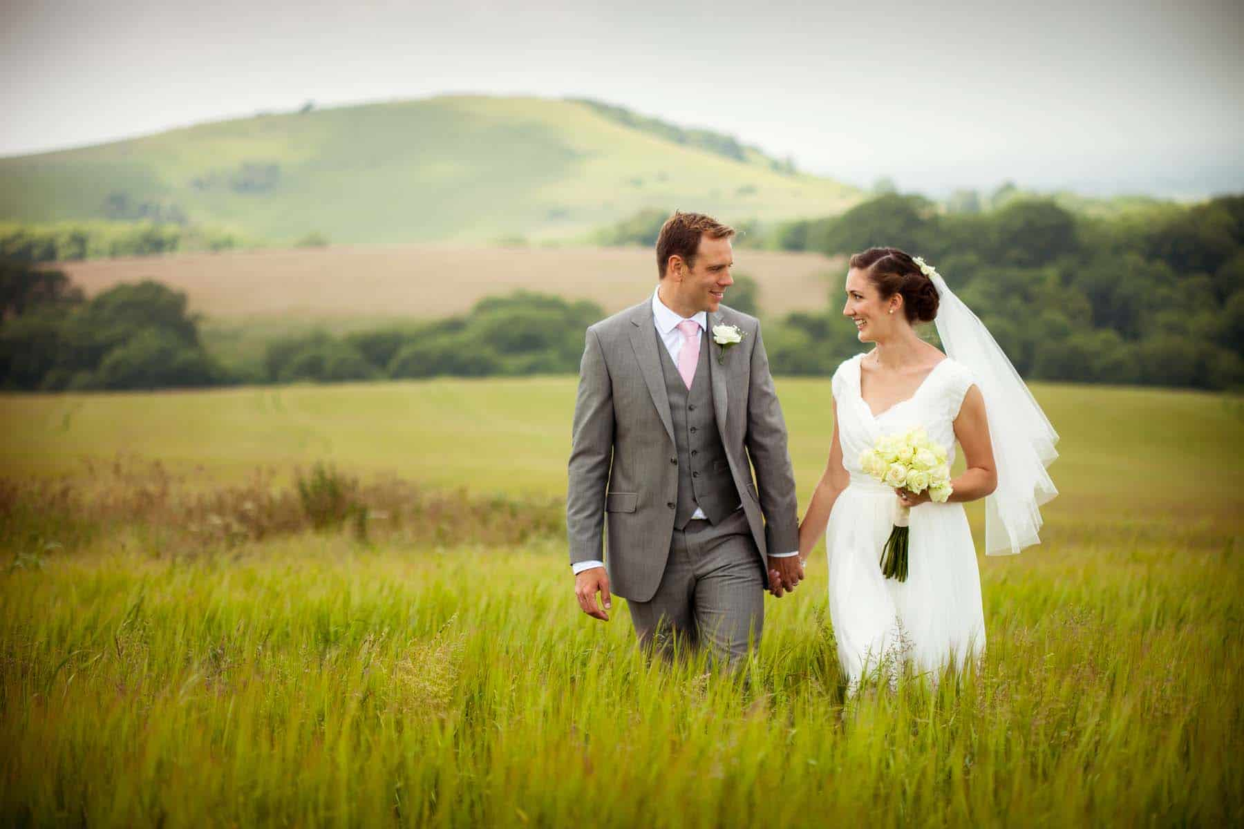 Wedding Gifts For Second Marriages Etiquette: Second Wedding Etiquette