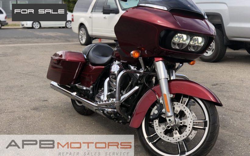motorcycle salvage yards nc | Kayamotor co