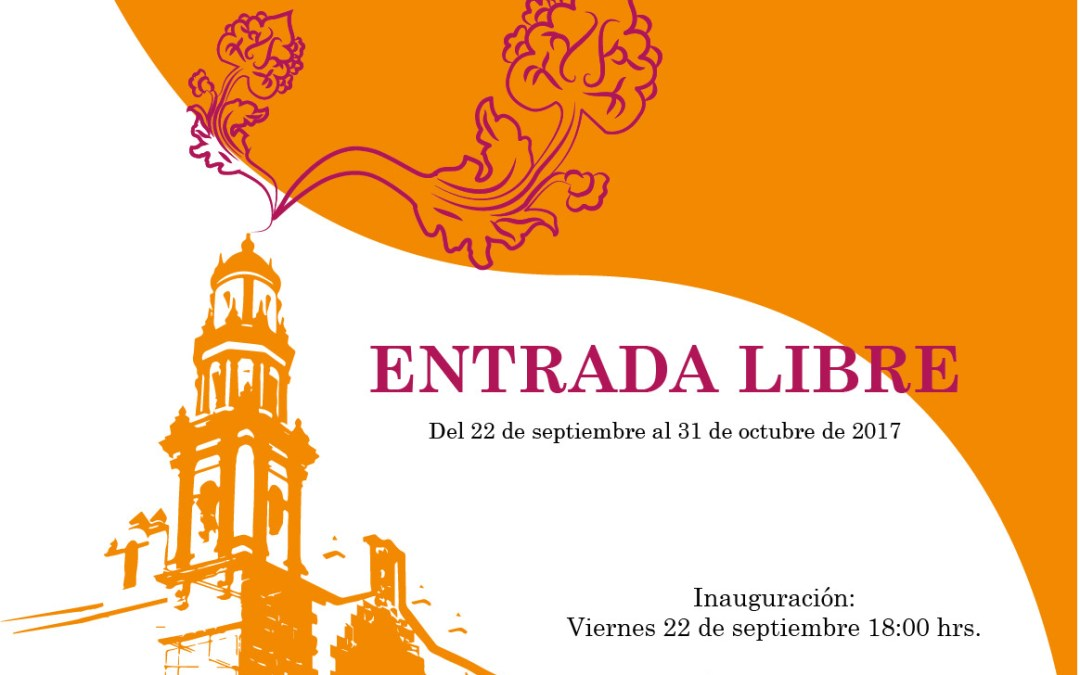 Floreciendo en la adversidad llega a Querétaro