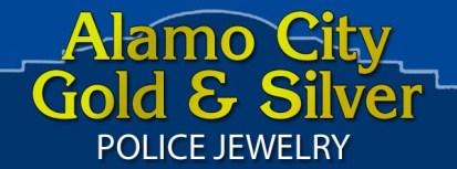 alamo_city_logo_k