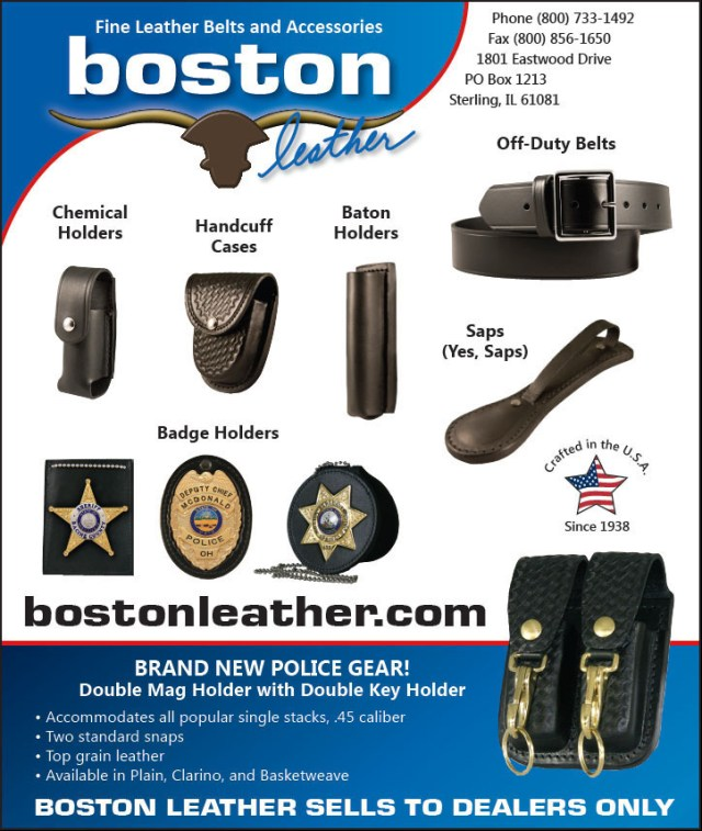 boton_leather_ad