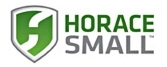 horace_small_logo_large