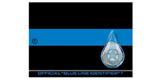 blue_line_identifier_logo_sm2