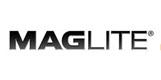 mag_lite_logo_sm2