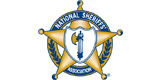 national-sheriff-assoc