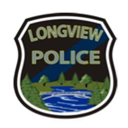 longview-pd-shield