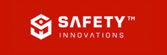 safety-innovations-logo