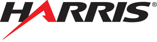 harris-corp-logo-1