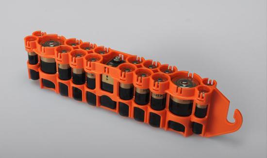 storacell-battery-case