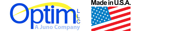 optim-logo-made-in-usa