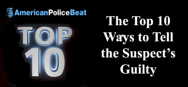 top-10-guilty-suspects