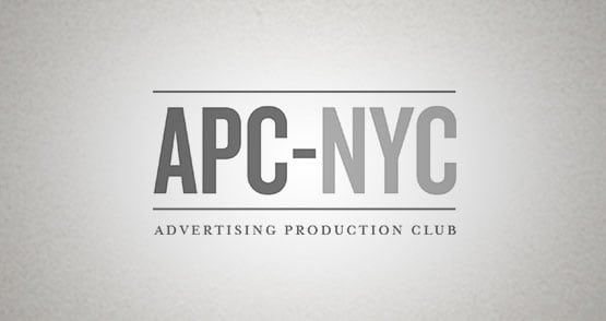 Image result for apc advertising club