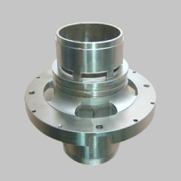 nickel-plating-stainless-steel-parts