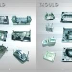 Lavvolumen Produktion1