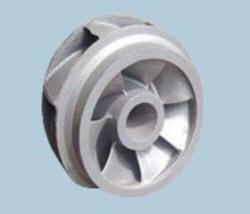 Investment_Casting13
