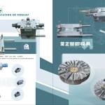 Lavvolumen Produktion5