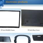 Elektronik Produkter