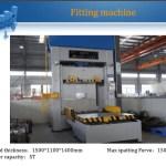 Maskiner15
