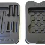 Vacuumformning10