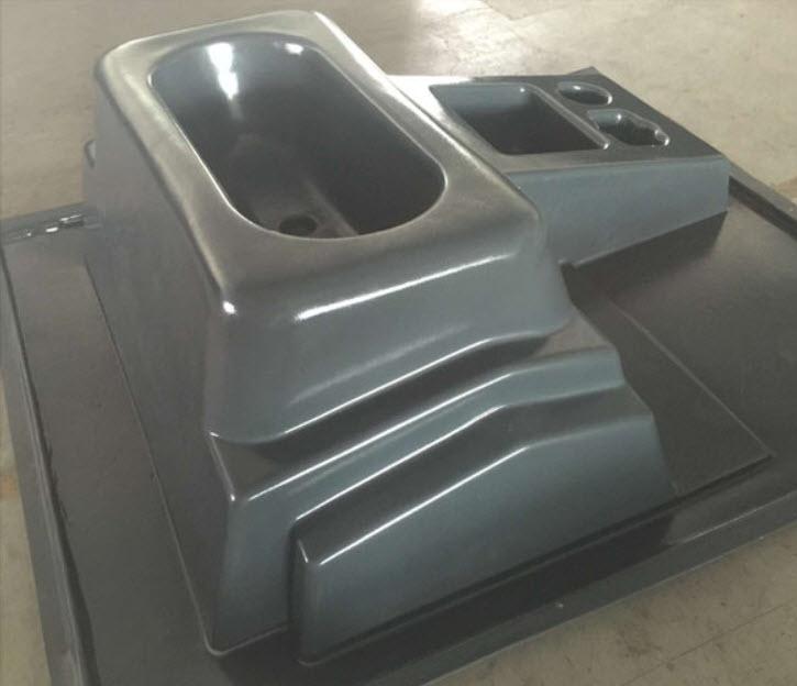 Vacuumformning5