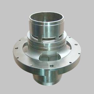 nickel-plating-stainless-steel-parts