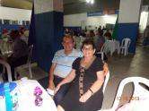 CONFRATERNIZAÇÃO APCDEC 2013 SC (21)