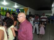 Confraternização APCDEC2013 JP Esporte (116)