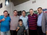 Confraternização APCDEC2013 JP Esporte (123)