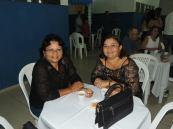 Confraternização APCDEC2013 JP Esporte (13)